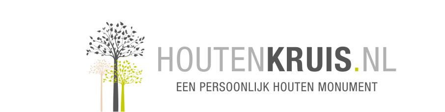 Houtenkruis.nl