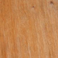 Bilinga 1 jaar onbehandeld te gebruiken voor een grafmonument naar keuze
