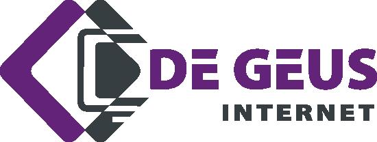 De Geus Internet - webdesign & internetdiensten